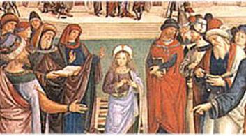 Agnostico datazione cattolico